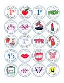 Newbie Badges
