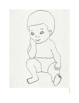 Newborn Infant Characteristics Activity