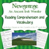 Newgrange An Ancient Irish Wonder