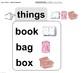 Newitt Book 3 PowerPoint: Identify Categories, Lessons 8–9