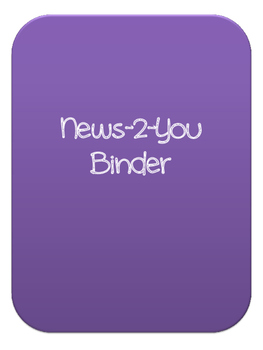 News-2-You Dividers