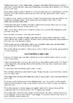 News Article Speech Activity Child Labour