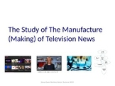 News Theory