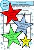 Winter Holidays WebQuest and Bingo- Christmas, Hanukkah, Kwanzaa