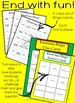 The History of Kwanzaa WebQuest and Bingo