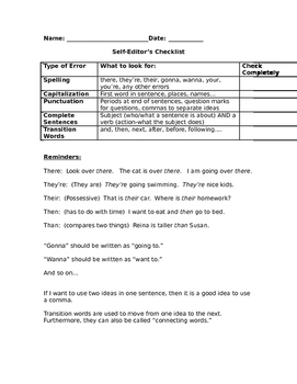 Newscast / Newspaper Unit (Lesson 7)
