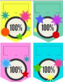 FREE Newsela 100% Wall