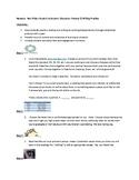 Newsela Non-Fiction Academic Language Discussion Protocol