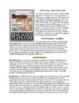 Newsies Against the World Mini Musical: The 1899 Newsboy Strike