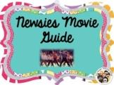 Newsies Movie Guide