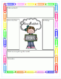 Newsletter Bundle August- July