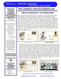 Newsletter - Social Studies Skills are the Common Core