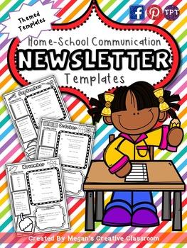 Newsletter Templates {#2017dollardeals}