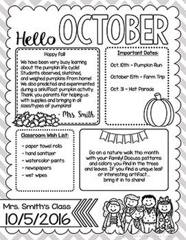 original-2721377-2 Teacher Weekly Newsletter Template Free on teacher weekly planner template, teacher newsletter ideas, american flag border clip art free, newsletter clip art free,