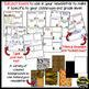 Newsletter (editable) ~ Jungle/Safari Theme
