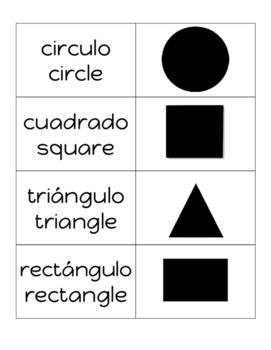 Newsletter/ Syllables/ reading story/ hfw/ Kindergarten/ Bilingual / Letter Oo