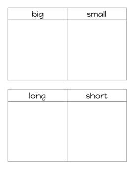 Newsletter/ flashcards/HW/ week 8/ Kindergarten/ Bilingual / Letter Pp