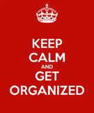 NewsletterStyleSyllabus, AssignmentLog, Weekly Activity Log