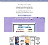 Newspaper — 300 Resources