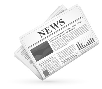 Newspaper planning and resources