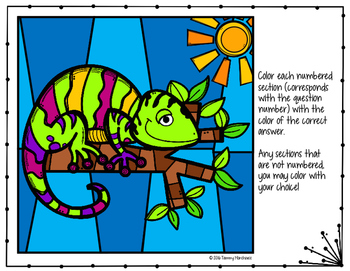 Newton S Laws Of Motion Coloring Page By The Morehouse