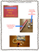 Newton's Second Law of Motion Winter Activity