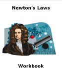 Newton's Laws Workbook