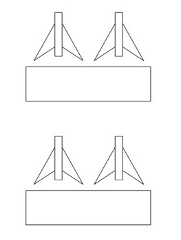 Newton's Third Law of Motion Lab