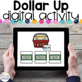 Next Dollar Method - Digital Activity - Distance Learning