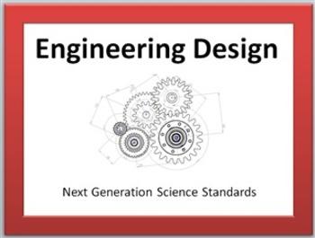 Next Generation LIFE Science Standards