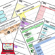 Next Generation Science Practices of Engineering Graphic Organizers with Google