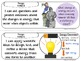 4th Grade I Can Statements - Next Generation Science Standards (NGSS Posters)