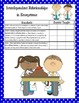 Next Generation Science Standards (NGSS) - 2nd Grade
