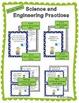 Kindergarten Next Generation Science Standards* Posters