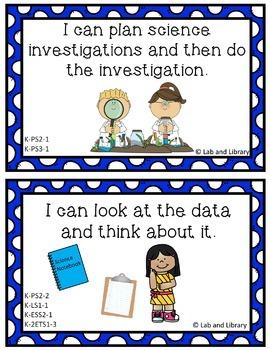 original 2504913 4 - Kindergarten Science Curriculum