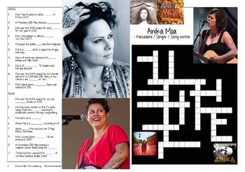 Ngā kaiwhakaohooho Māori /Inspiring Māori Leaders - Pukapuka tuarima -Fitth book