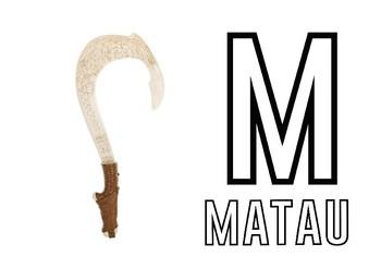 Ngā pūreta tīmatanga o MOANA Dry erase