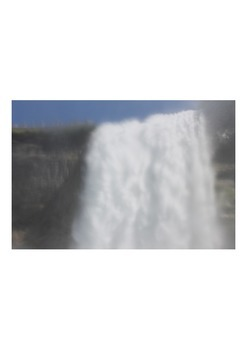 Niagara Falls photographs - free to use even commercially