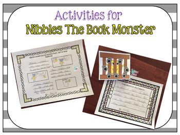 essays book monster Monster characters: • steve harmon (on trial for murder) • kathy o'brien (defense attorney) • sandra petrocelli (prosecutor) • james king (the thug.