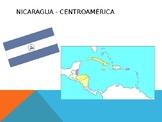 Nicaragua PowerPoint