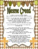 Nicene Creed Prayer Pack
