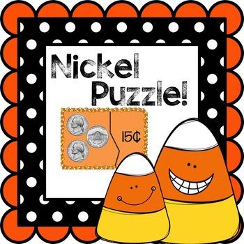 Nickel Puzzle!