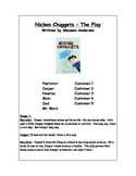 Nicken Chuggets Lesson Guide and Readers Theater