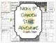 Nicky 5th Garden State Adventure Novel