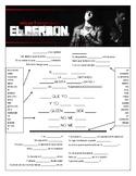 Nicky Jam & Enrique Iglesias - 'El Perdón' Cloze Song Sheet!