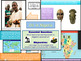 Nigeria Case Study Grade 3 PowerPoints Lessons 6-10