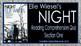 Night: Complete Materials Bundle