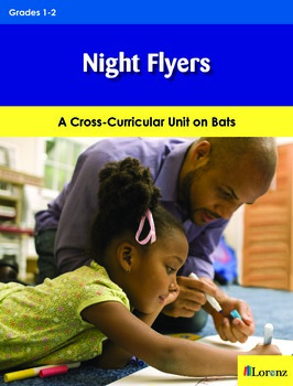 Night Flyers