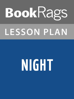 Night Lesson Plans