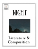 Night Literature & Composition (Distance Learning)